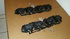 98-02 Chevy Camaro z28 LS1 coil packs 4.8 5.3 5.7 6.0  camaro LSX LS swap ls2