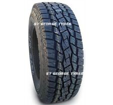 1 X NEW TOYO 325/60R18 OPEN COUNTRY ALL TERRAIN A/T 3256018 325-60-18