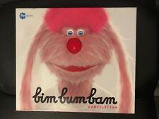 BIM BUM BAM COMPILATION 2 CD CRISTINA D'AVENA !!!