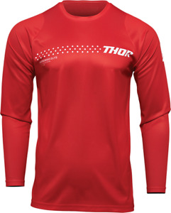 2022 Youth Thor 22 Youth Sector Minimal Jersey All Sizes & Colors