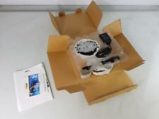 Axis 212 PTZ CCTV Fish-Eye Network Camera PoE PSU - Boxed