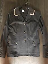 Cabi NWOT 3 Button Blazer Style #3030-size medium