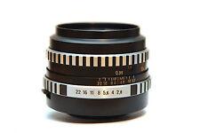 Carl Zeiss Camera Lens for Nikon