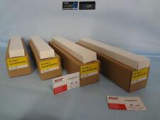 4 DRUMS & BLADES RICOH C700EX C550EX MP C7501 C6501 C6000 D0149510 D014-9510