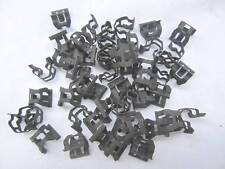 OEM Mercedes Benz Clip 50 Pack Clips Grapa SMART Car FORTWO A 009 988 24 78 NEW