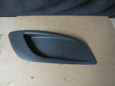 Ford Focus Mk2 Left Hand Fog Cover Grill Trim Part No 1538834