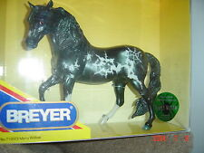 BREYER 'S MERRY WIDOW #710003