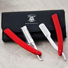 Navaja estilo Kit Para Hombre Afeitado Aseo | Barbero adelgazamiento Estilo &