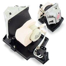 Alda PQ Lampada Proiettore / per ACER P1203 proiettore, con custodia