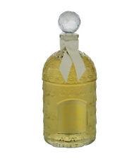 Guerlain 'L'Ame D'Un Heros' EDT Bee Bottle 4.2oz /125ml Splash New 2008 EDITION