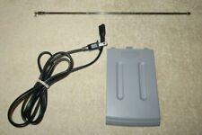 Sony Cfd-S05 - Oem (Battery Cover, Antenna, And Power Cord) Replacement Parts