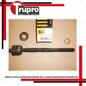 1 Pc Front LH Rack End for ALFA ROMEO ALFETTA GUILETTA GTV 1984-87