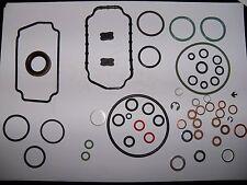 Toyota Land cruiser 90 3.0 92  Diesel Injection Pump Repair Kit (Electronic)