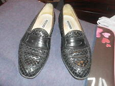 FLORSHEIM IMPERIAL LOAFERS MADE IN ITALY SIZE 10.5