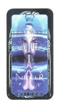 Nine Inch Nails Nin Trent Reznor Unique Rock n Roll Tarot Card
