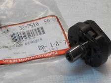 NEW IGNITION ADVANCE UNIT ROTOR & WEIGHT ASSY HARLEY 70-78 FL XL 71-78 FX