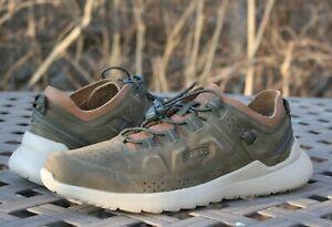 KEEN HIGHLAND US 11 EU 44.5 Men's Hybrid Athletic Shoe NEW