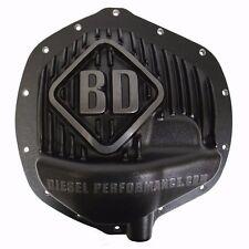 07.5-15 Fits Dodge Ram 6.7L Cummins Diesel BD-POWER 14-11.5 DIFFERENTIAL.