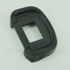 EG EyeCup for Canon EOS 1D 1DS 5D 5DSR 5DS 7D MARK II III IV  DSLR CAMERA