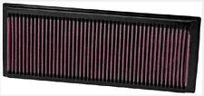 filtre a air k&n pour AUDI A4 Avant (8K5, B8)1.8 TFSI 120ch