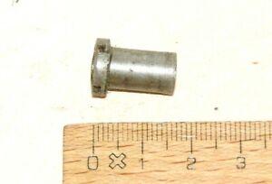 Triumph BSA Single B44 T20 Clutch spring retaining nut 57-1146 40-3219 Kupplung