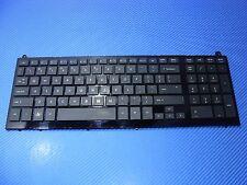 "HP ProBook 15.6"" 4520S Genuine Laptop Keyboard with Frame 90.4GK07.N01 Grade A"