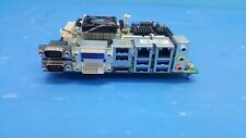 IBase MI985AF ITX Motherboard