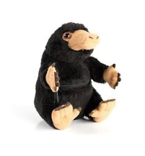 WOW: Niffler Coin Purse (Harry Potter) [Accessories]