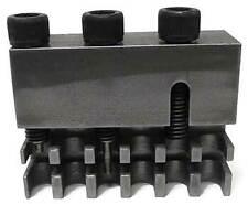 Chain Breaker Tool - #420 #428 #41 #40 - Go Karts, Mini Bikes KM428CT