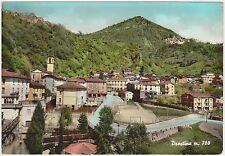 PRESTINE m.700 - CON CAMPO SPORTIVO (BRESCIA)
