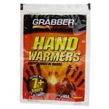 Grabber Hand Warmer Small 1 Pair