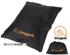 Snugpak SNUGGY HEADREST Lightweight Pillow for Camping or Travel with Stuff Sack