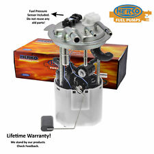 Herko Fuel Pump Module 295GE For Chevrolet,GMC,Cadillac,Tahoe,Yukon 2004-2007