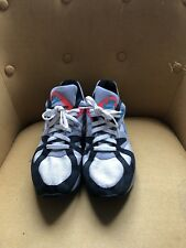Nike air Max Structure 91 OG size 12US 46