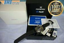 Seiko Prospex PADI Marinemaster 300m Tuna SBBN039 Limited 700 pcs JAPAN MADE EMS