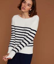 Pulls et cardigans Etam taille S pour femme | eBay
