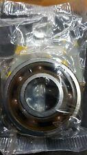 Cuscinetto Originale Renault Master Movano 7703090553