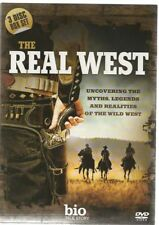 The Real West