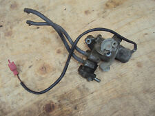 HONDA NSR250 MC18 MC21  OIL PUMP NSR