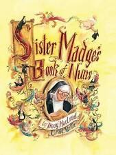 Sister Madge's Book of Nuns ' MacLeod, Doug