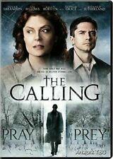 The Calling (DVD) (2015) SUSAN SARANDON