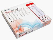 Prime Dental Parafil LAB Restorative Zirconium Composite Kit - See Description