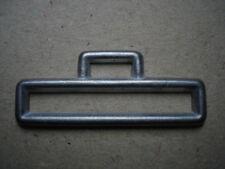 German WWII officer belt buckle - catch II.
