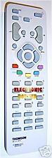 Artículo nuevo RCT 311 original Thomson mando a distancia rct311