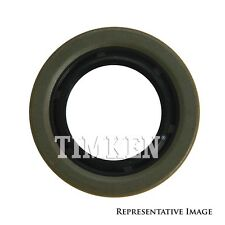 Input Shaft Seal 7412S Timken