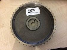 FIAT X19 X1/9 1500 Cam Belt Camshaft Pulley Wheel 5923060
