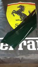 FERRARI F12 FRONT RIGHT PASSENGER SIDE UPPER FENDER COVER PANEL OEM 84306700