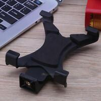 Car Seat Back Headrest Mount Holder Stand For iPad 2 3 4 5 6 Air Tablet Galaxy