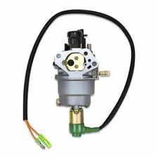 Carburador para Ruixing 139 Rx139 B Tipo Generador Motores Herramientas de