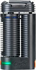 Crafty Vaporizer  Storz&Bickel® 20% mehr POWER Version 2018 NEU/OVP TOP ANGEBOT